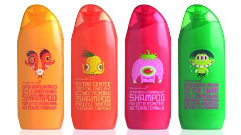 Tipps und Tricks: Was sich mit Shampoo so alles machen lässt!