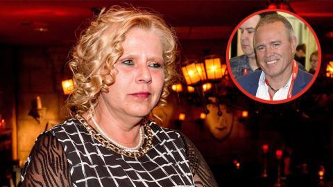 Nach Herztod: Haralds bewegende Worte an Silvia Wollny
