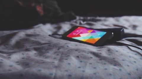 Smartphone: Deshalb solltet ihr es ab und zu abschalten