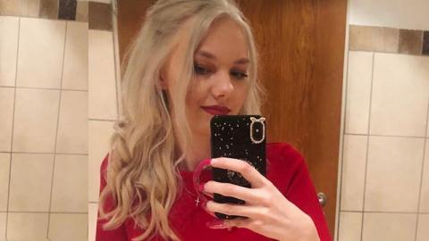 Junge Frau schneidet sich die Fingernägel drei Jahre nicht: So sieht das Ergebnis aus