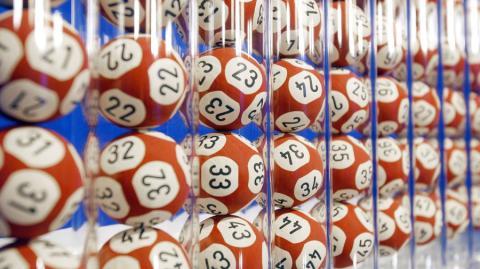 Lotto-Gewinner verrät: So könnt ihr ganz sicher im Lotto gewinnen