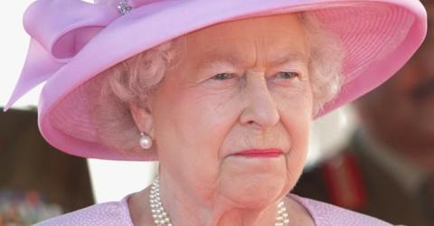 Queen not amused: Dieses Outfit von Meghan geht gar nicht!