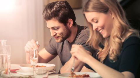 So verändert sich dein Geschmack, sobald du in einer festen Beziehung bist