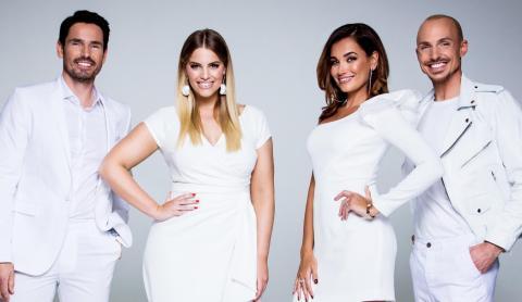 Wegen Diskriminierung: RTL II-Modelshow für Mollige startet jetzt einen Antrag