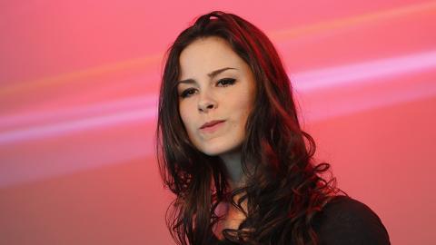 "Fans sind sauer: Lena macht ""The Voice Kids"" kaputt"