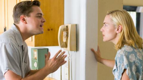 Wenn du diese Fragen mit Ja beantworten kannst, zerstört deine Beziehung dein Leben