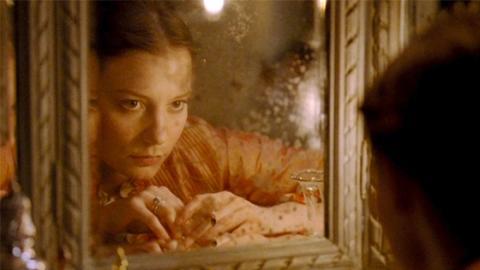 """Weiter verbreitet denn je: Das """"Madame Bovary""""-Syndrom macht uns zu schaffen!"""