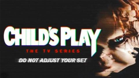 Chucky ist wieder da… Die Horror-Saga aus unserer Kindheit geht in die nächste Runde!