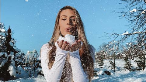 Astrologie: Das ist dein perfektes Winter-Outfit