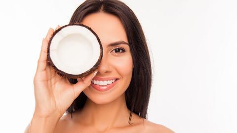 Die Coconut-Methode: Die neue Technik für mehr Spaß im Bett!
