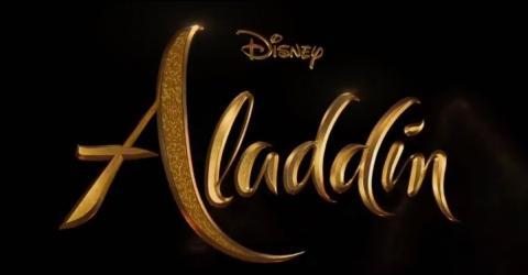 Aladdin-Verfilmung: Ein Detail im Trailer schockt die Fans