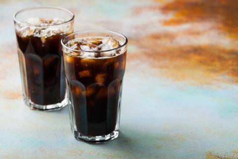 So heftig sind die Folgen für deine Gesundheit, wenn du jeden Tag einen Softdrink trinkst