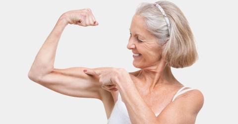 Fit durch den Alltag: So hältst du deinen Stoffwechsel auf Trab