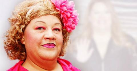 Aus Cindy aus Marzahn wird Ilka Bessin: Das macht die Comedian heute