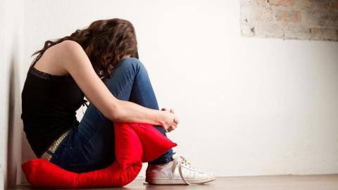 Nach Drama um Vierzehnjährige: Instagram kündigt Hilfe für Suizidgefährdete an