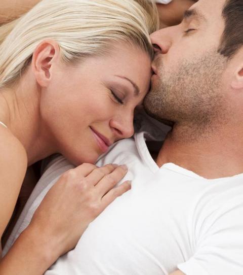 Beziehungs-Test: So findest du heraus, ob du eine stabile Beziehung führst
