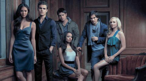 Welcher Charakter der Vampire Diaries bist du laut deinem Sternzeichen?