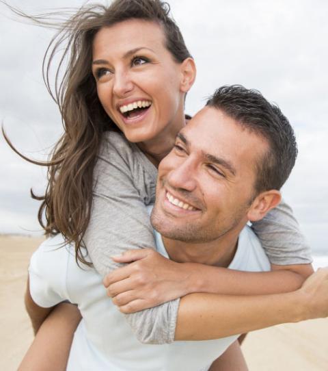 Astrologie und Dating