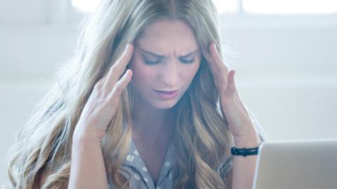 Wie du deine Wut laut deinem Sternzeichen besser kontrollieren kannst