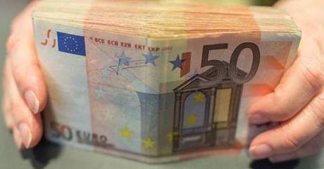 #52weeksMoneyChallenge: So einfach sparst du im neuen Jahr mehr als 1000 Euro