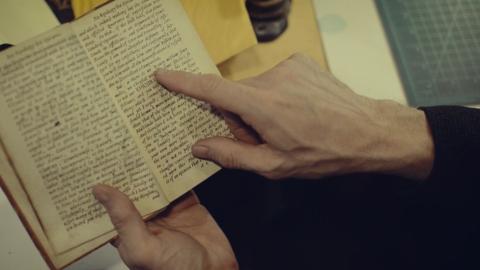 Es ist möglich, in 20 Minuten ein Buch zu lesen. Wir zeigen Ihnen wie!