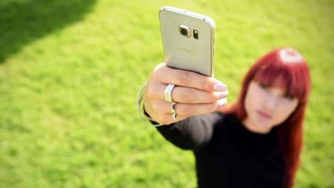 Deinen Handyempfang verbessern? Mit diesen genialen Tipps klappt es wirklich!