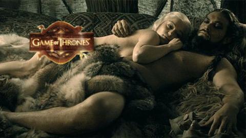 Game of Thrones: Wie wurden diese Szenen gedreht?
