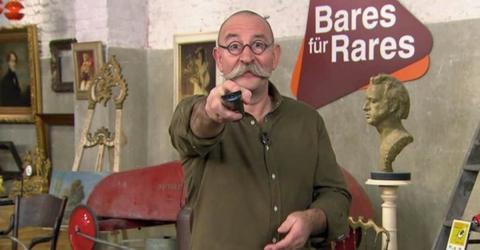 Betrug bei Horst Lichter, doch jetzt kommt alles ans Licht!