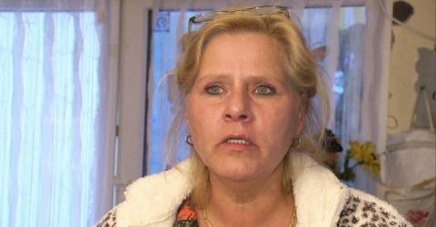 Silvia Wollny: Strafanzeige gegen Promi Big Brother-Siegerin