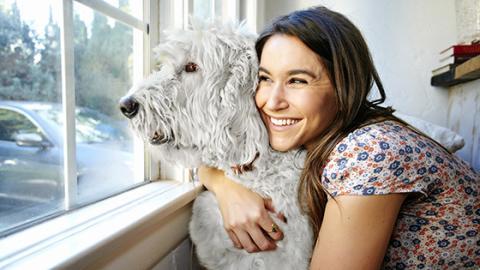 USA: Firma erlaubt Elternzeit für Haustiere!