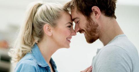 Dein Sternzeichen weiß exakt, was du wirklich in einer Beziehung brauchst!