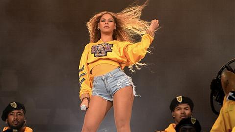 Kritik an Beyoncé: Ihr strenger Diätplan schockiert ihre Anhänger