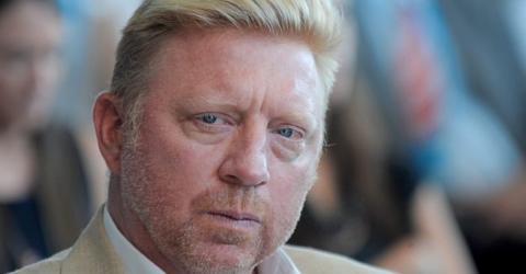 Boris Becker trifft endgültige Entscheidung. Seine Fans können das nur schwer akzeptieren