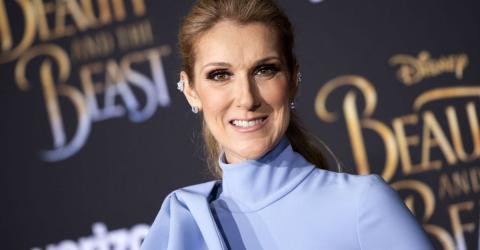Céline Dion: Wie reich ist sie wirklich?
