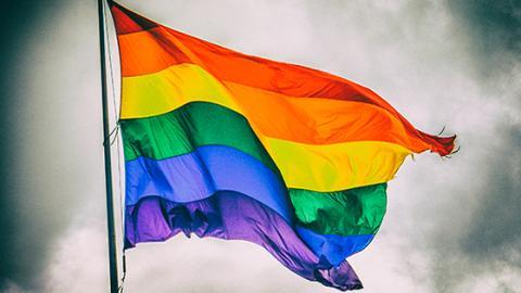 Die Queer Palm: Das steckt hinter der wenig bekannten Auszeichnung von Cannes
