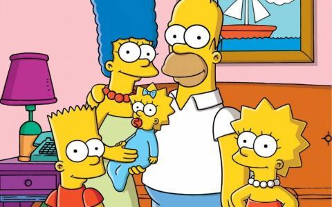 Die Simpsons: Ein Fehler ist über 23 Jahre keinem aufgefallen!
