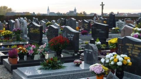 Mann beerdigt seinen für tot erklärten Sohn. 11 Tage nach der Beisetzung folgt der Riesenschock!