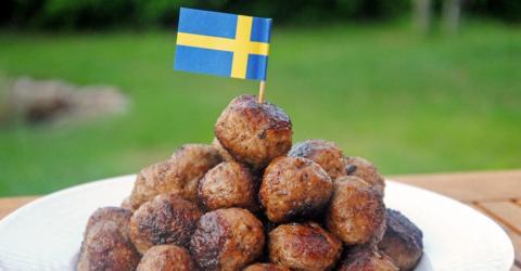 IKEAs unverschämte Köttbullar-Lüge jetzt enthüllt