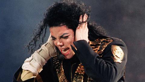 Michael Jackson: Neue Details in den Missbrauchsvorwürfen sorgen für Entsetzen