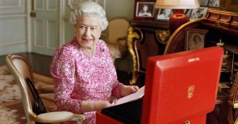 Meghan Markles Bruder Thomas schreibt Brief an die Royals