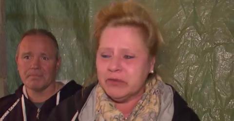 Rührend: Silvia Wollny verrät erstmals Geheimnisse ihrer Kinder