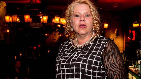 Silvia Wollny: Autounfall mit Toten erklärt ihre mütterliche Fürsorge