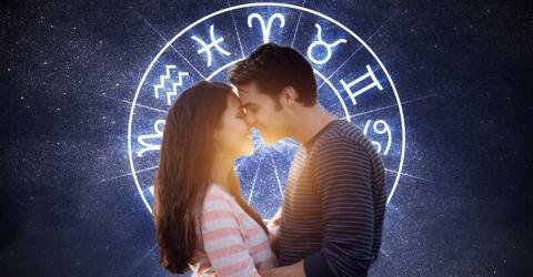 Männer: So tickt ER in der Liebe je nach seinem Sternzeichen