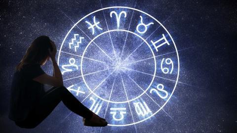 Dein Sternzeichen weiß genau, was sich traurig macht und warum!
