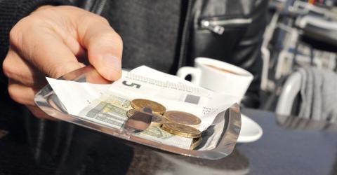 In diesem beliebten Urlaubsland ist Trinkgeld eine Beleidigung