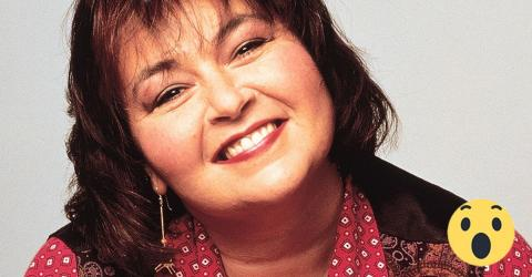 Roseanne: Was wurde aus Roseanne Barr aus der gleichnamigen TV-Serie?