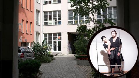Daniel Küblböck: Schauspielschule nimmt Abschied von ihrem ehemaligen Schüler