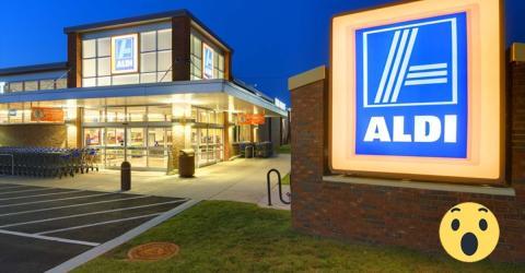 Aldi: Neues Konzept wird Kunden verärgern. Viele beliebte Produkte sind in Gefahr