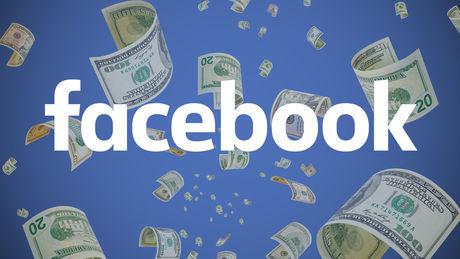 Facebook-Datenskandal: Gibt es Schadensersatz?