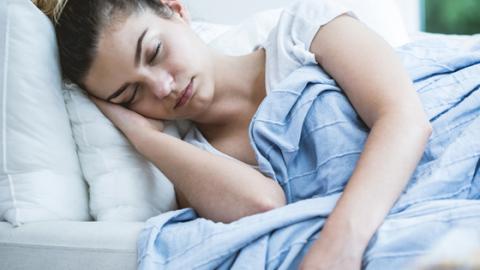 Fünf wirklich gute Ratschläge, um Grippe zu vermeiden!
